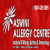 Aswini Allergy Centre Image 3