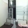 Shree Clinic Image 1