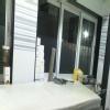 Shree Clinic Image 2