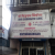 Shri Siddhanath Clinic Image 3