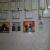 Shri Siddhanath Clinic Image 2