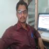 RAJ KUMARI CLINIC  Image 2