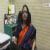 Dr Meera Sethi's Clinic Image 3