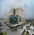 Max Super Speciality Hospital Image 2