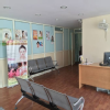 Radiance Skin & Hair Clinic Image 3