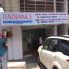 Radiance Skin & Hair Clinic Image 2