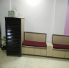 Dr. Neyyan's Dental Clinic Image 1