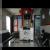 ARV Aesthetics Skin & Laser Clinic Image 1