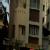 Joglekar Hospital Image 1