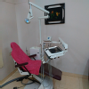 smile spa dental care Image 1
