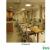 Fortis Hospital & Kidney Institute - Kolkata Image 5