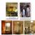 Fortis Hospital & Kidney Institute - Kolkata Image 4