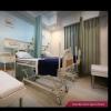 Northside Manipal Hospital Image 2