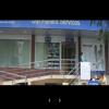 Northside Manipal Hospital Image 3