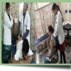 Indraprasth Physiotherapy, Rehabilitation And Slimming Center Image 4