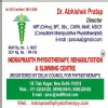 Indraprasth Physiotherapy, Rehabilitation And Slimming Center Image 8
