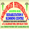 Indraprasth Physiotherapy, Rehabilitation And Slimming Centre Image 4