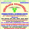 Indraprasth Physiotherapy, Rehabilitation And Slimming Centre Image 5