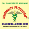 Indraprasth Physiotherapy, Rehabilitation And Slimming Centre Image 10