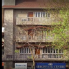 Shroff Eye Centre - Kailash Colony Image 1