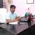 Dr.Navnesh Kothari,  | Lybrate.com
