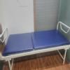 Adishri Clinic Image 2