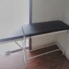 Adishri Clinic Image 1