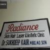 Radiance Skin Clinic  Image 1