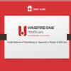 Winspire One Healthcare Image 2