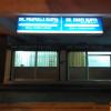 Dr. Prafulla Gupta Clinic Image 4