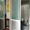 Dr. Prafulla Gupta Clinic Image 2