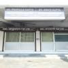 Dr. Prafulla Gupta Clinic Image 1