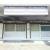 Dr. Prafulla Gupta Clinic,  | Lybrate.com
