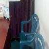 Dr.Vijayalakshmi's Clinic Image 2