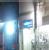 Dr.Vijayalakshmi's Clinic,  | Lybrate.com