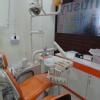 Smile Up Dental Care & Implant Center Image 1