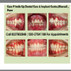 Smile Up Dental Care & Implant Center Image 9