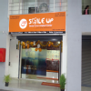 Smile Up Dental Care & Implant Center Image 4