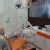 Smile Up Dental Care & Implant Center Image 1