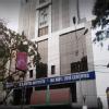 GD Hospital Image 1