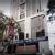 Dr. Saugata Bandyopadhyay's Clinic,  | Lybrate.com