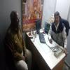Dr. Ashish Gupta Image 1