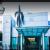 Saket City Hospital Image 1