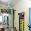 GoWell Physiotherapy Clinic Image 1