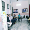 Nigam clinic Image 3
