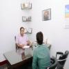 Nigam clinic Image 1