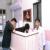 Nigam clinic Image 2