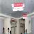 Sai Snehdeep Hospital Image 1