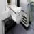 Sai Snehdeep Hospital Image 3