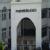 Sai Snehdeep Hospital Image 2